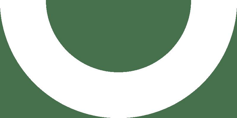 website zahnarzt 2